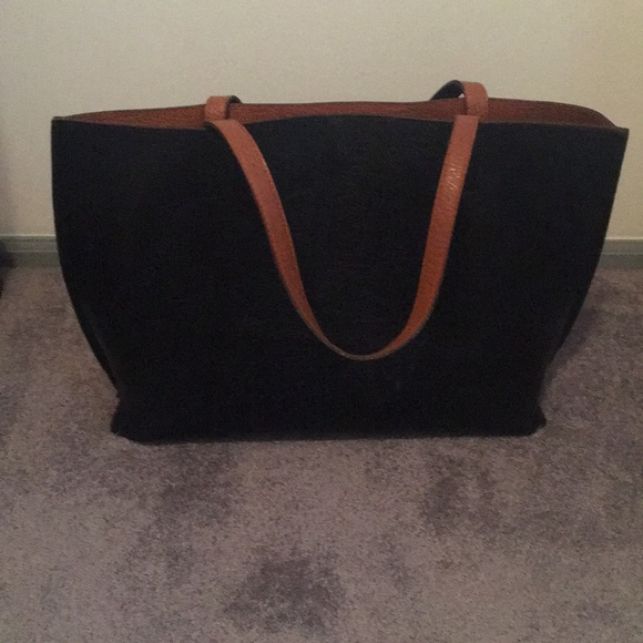 780f252c047 Large Black Tote Bag. M_5b78ac1bc2e88ed67f115393